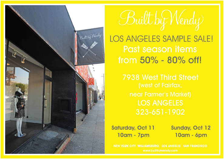 LA_SampleSale_YELLOW