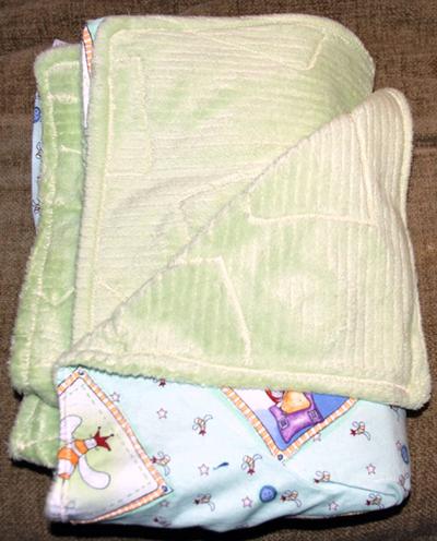 Blanket1_3