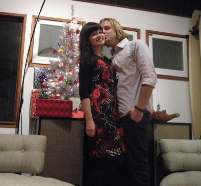 Uschristmas_2